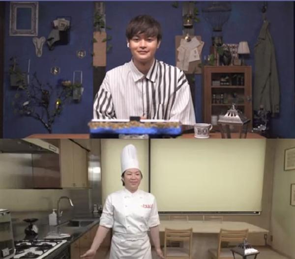 https://www.tsujicho.com/hotnews/gre20200615_2.jpg