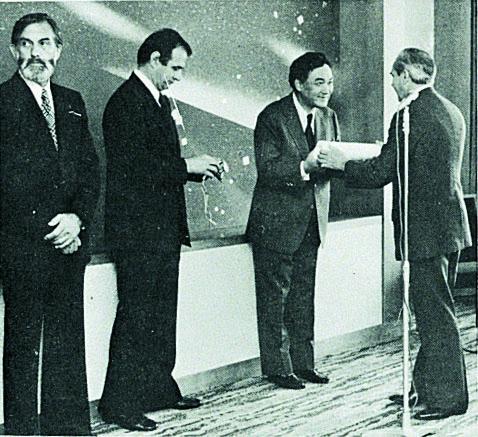 https://www.tsujicho.com/press/news/1972_TsujiShizuo.jpg