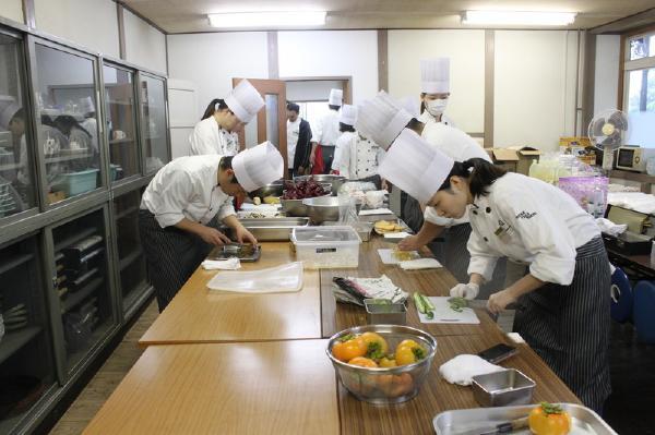 http://www.tsujicho.com/press/news/letter12_2.jpg