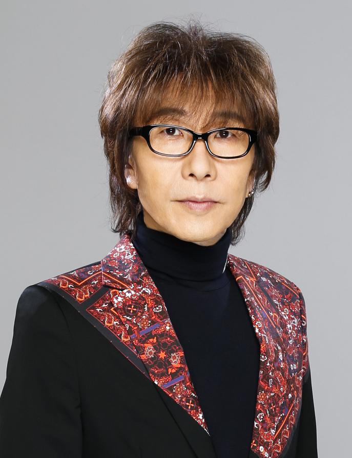 http://www.tsujicho.com/press/news/sakazaki.jpg