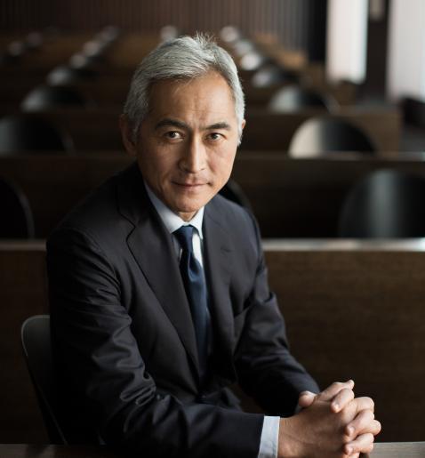 https://www.tsujicho.com/report/YoshikiTsuji_2019.jpg